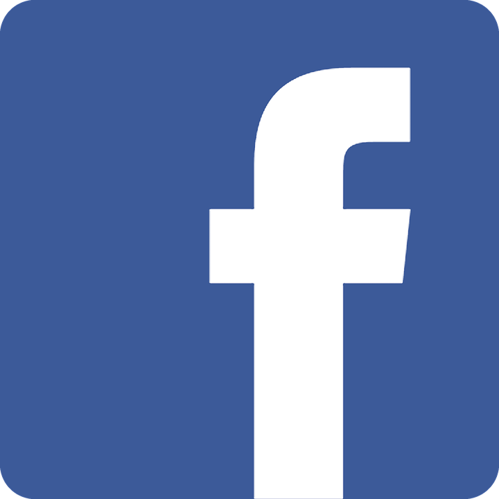 facebook-770688_960_720